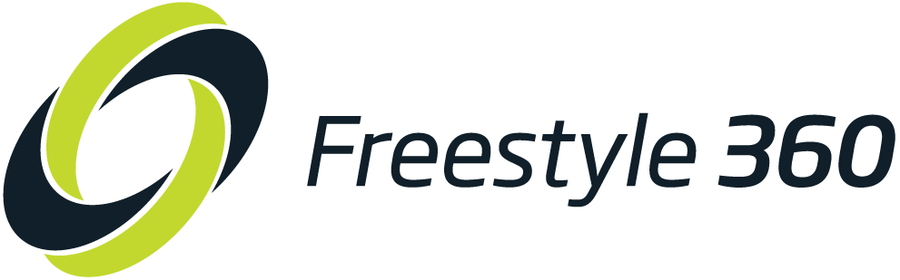 Freestyle360 - Redefining Fitness
