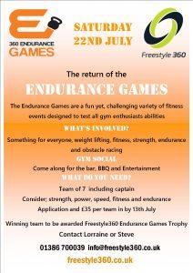 360 Endurance Games 2017[2]
