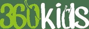 Kids-Green-for-dark-background